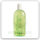 Herbalife Herbal Aloe Everyday Body Wash