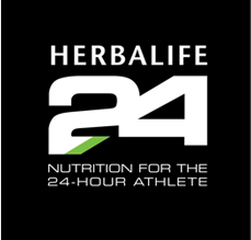 Herbalife24 Products NZ